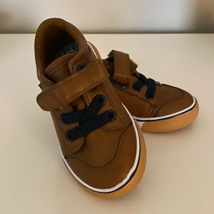 LN Cat & Jack Toddler Shoes